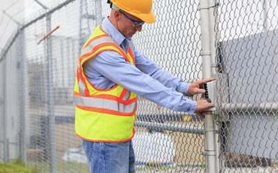 Why Do You Need Professional Fencing Contractors?