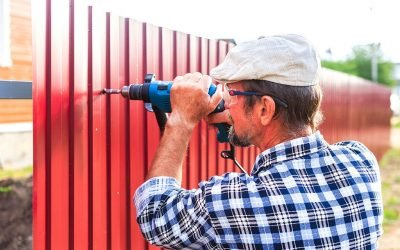 Is a Fence Contractor Worth Hiring For?