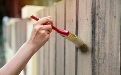 Benefits of Fence Repair